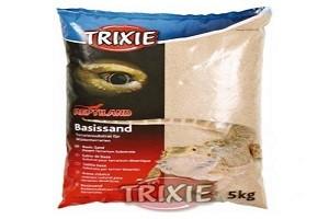 pisek-terarijni-zluty-5kg-trixie1427926035I