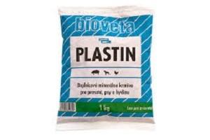 plastin